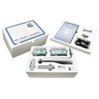 Kit Domotico EnergySiBox -  taglia Extra Large